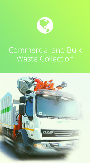 Commercial-and-bulk-waste-collection