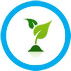 bonifiche-ambientali-serveco