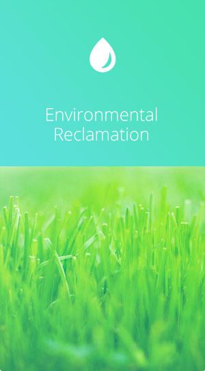 environmental-reclamation