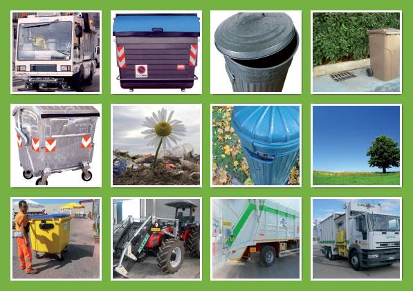 igiene-urbana-serveco-pulizia-raccolta-diserbo-sgombero-disinfezione