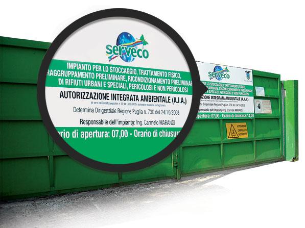 impianti-per-il-deposito-preliminare-e-trattamento-di-rifiuti-pericolosi-serveco-2