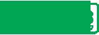 numero-verde-serveco-home