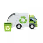 raccolta-rifiuti-urbani-serveco