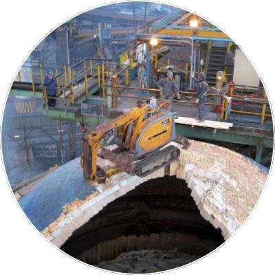 seconda-immagine-bonifiche-siti-contaminati-smaltimento-demolizione