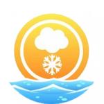 sgombero-neve-fascia-costiera-e-cale