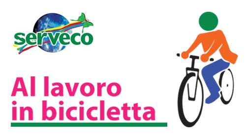 a-lavoro-in-bicicletta-san-vito-dei-normanni