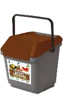 contenitore-organico