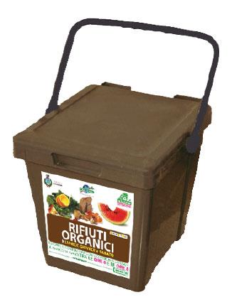 contenitore-raccolta-organico-faggiano