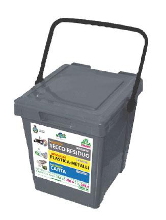 contenitore-raccolta-plastica-metalli-faggiano
