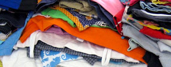 indumenti-usati-grottaglie