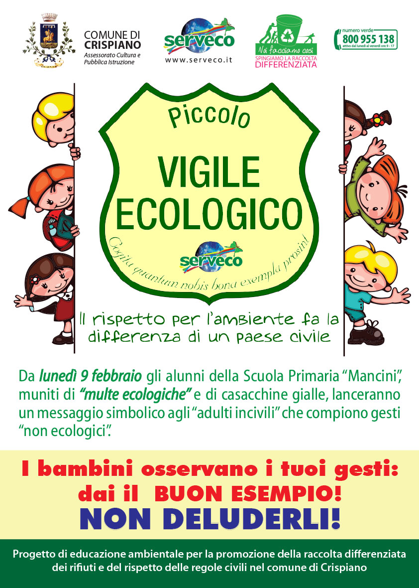 LOCANDINA-Piccolo-vigile-ecologico