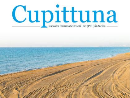 Cupittuna