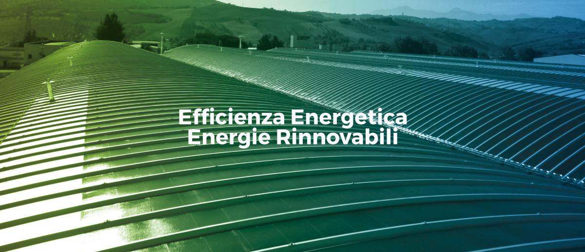 settore-energia-header