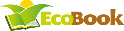 ecobook-logo