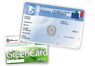 green-card-san-vito-dei-normanni