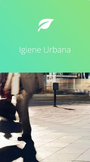 igiene-urbana