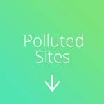 pollutes-site-icon