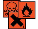 rup-rifiuti-pericolosi-te-of