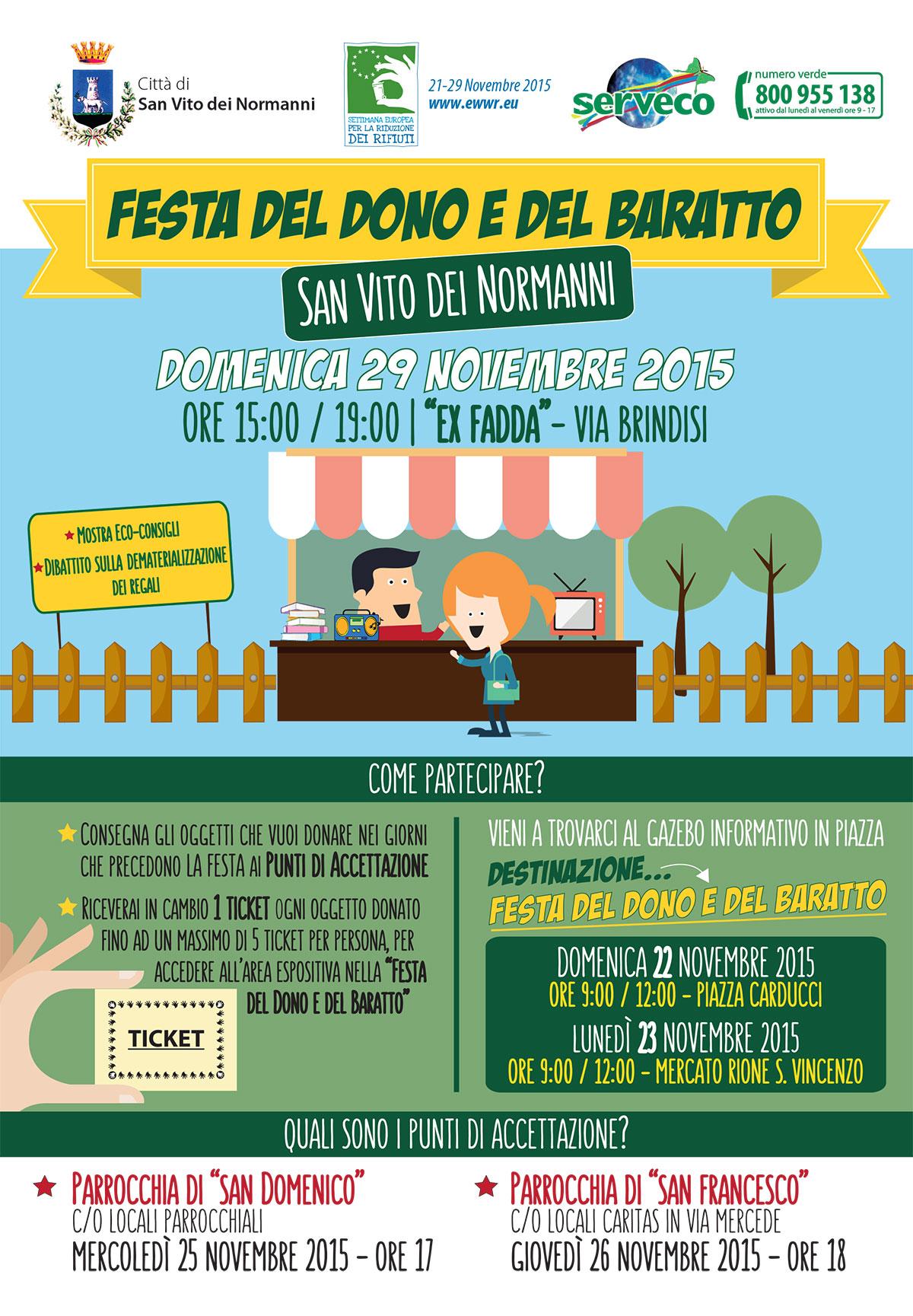 Manifesto-FESTA-DEL-BARATTO