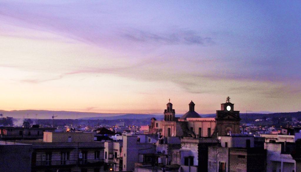 foto-crispiano-rurality