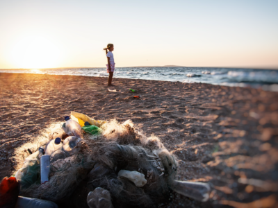 Se li lasci non vali. Alcuni consigli per evitare l'abbandono dei rifiuti (e scusate se è poco) salvare l'ambiente
