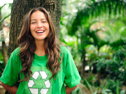 11 Consigli di educazione ambientale e per una buona raccolta differenziata