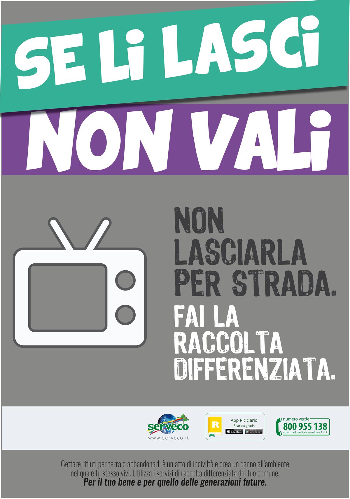 riciclo-tv