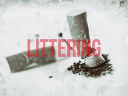 6 Consigli per combattere il littering e differenziare bene alcuni rifiuti difficili da capire